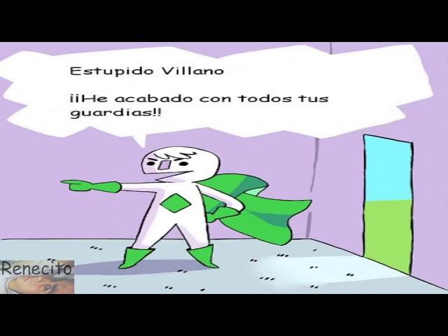 Memes Clasicos 117/Novia PERVERTIDA?