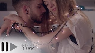 Repeat youtube video Holograf - Da-mi iubirea ta (Official Video)