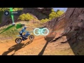 Your monthly free games ps plus Trials Fusion