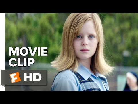 Ouija: Origin of Evil Movie CLIP -...