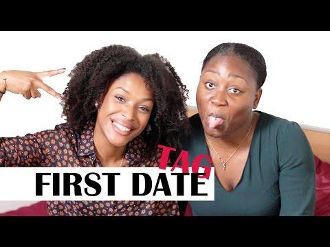 Dating rdv