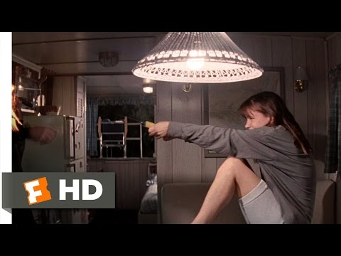 Cape Fear (8/10) Movie CLIP - Leigh Offers Herself (1991) HD streaming vf