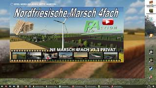 """[""""Ls19"""", """"Autodrive"""", """"Nordfriesische Marsch"""", """"Tutorial""""]"""