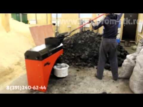 У нас вы можете купить каменный уголь с быстрой доставкой. Отгружаем со своих перевалочных баз. Предлагаем уголь по низкой цене за куб. Звоните!