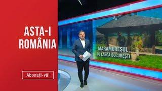 Asta-i Romania (02.06.2019) - Editie COMPLETA