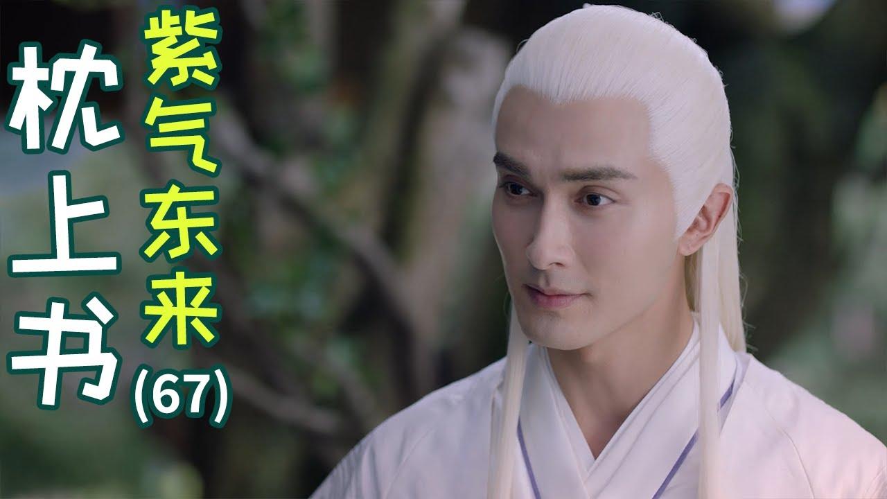 三生三世枕上书剧版东凤续文《紫气东来》67