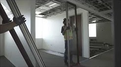 United Interiors - How we Work - Kimball Office Select Dealer