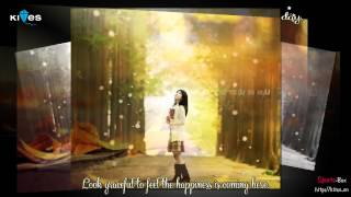 [Engsub + Kara] Những Điều Nhỏ Nhoi - Vy Oanh