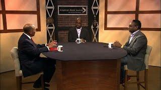 Live6 Alliance | American Black Journal Clip