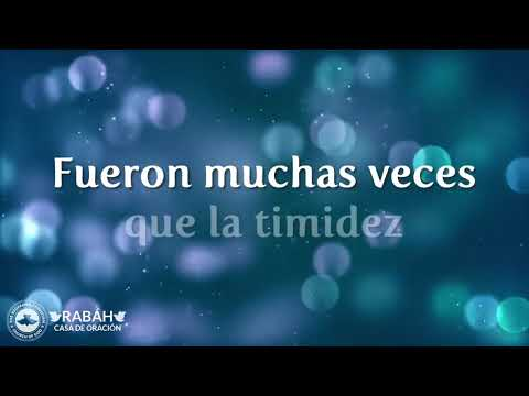Pista Karaoke   Marcela Gandara   Un Viaje Largo