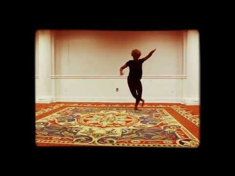 Choreo&Freestyle : Jon Bellion