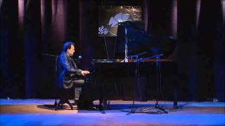Paul de Senneville : La Legende de Narayama - Live Performance : Tarek Refaat