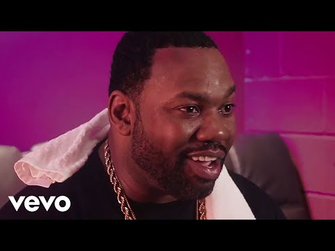 Raekwon - Ghostface And I Have A Great Chemistry (247HH Exclusive)