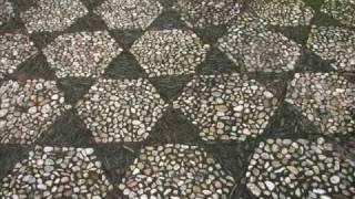 L'Alhambra / GRANADE