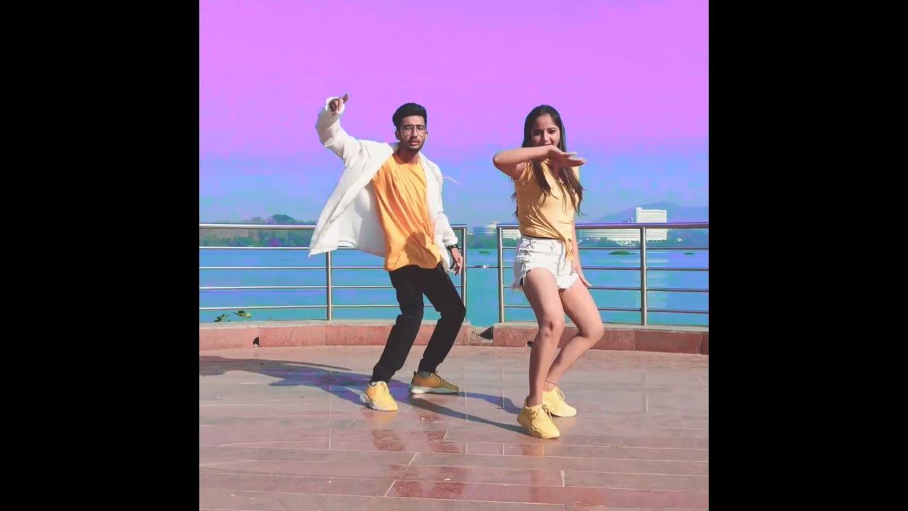 Ole Ole 2.0 | Jawaani Jaaneman | Aditi Mukhiya | Naeem Patel | #shorts