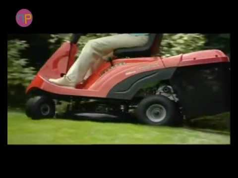 tracteur tondeuse rider m 1228hb mountfield jardin promo youtube. Black Bedroom Furniture Sets. Home Design Ideas