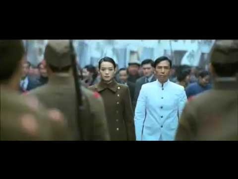 Legend of the fist the return of chen zhen full movie english