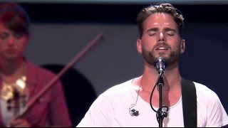 Come and Breathe (Spontaneous Worship) - Jeremy Riddle and Kalley Heiligenthal | Bethel Music