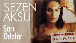 Video Sezen Aksu - Sarı Odalar (Official Audio) download MP3, 3GP, MP4, WEBM, AVI, FLV Januari 2018