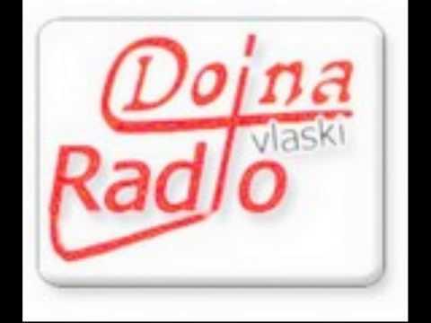 Radio Doina Vlaski