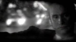 Watch Colin Hay Can I Hold You video