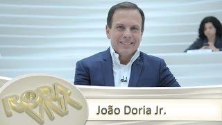 João Doria Jr. - 28/07/2014