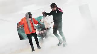 MEDIKAL - VIOLENCE (FREESTYLE VIDEO 2021)
