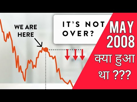 may-2008-क्या-हुआ-था-?-best-stocks-to-buy-now-|-best-stocks-for-long-term-|-best-stocks-for-beginner