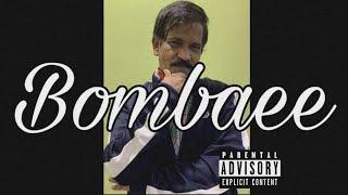 Bombaee | SKECHER REMIX | LOKA MUSIC | IK MAKING