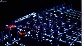 [ DJ Moo - Kman ] Jessica Jay - My Macho - remix [ 130 ]