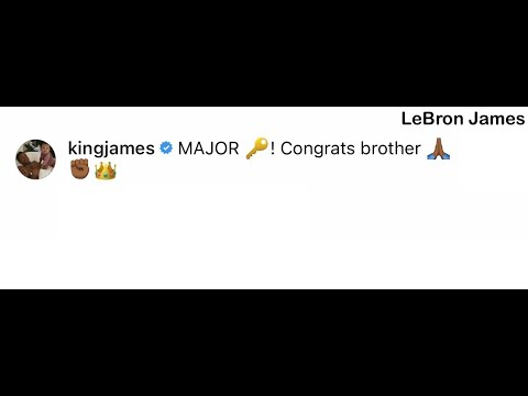 NBA superstar Dwyane Wade buys ownership stake in Utah Jazz