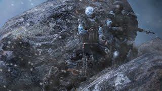 видео S.T.A.L.K.E.R. мод Змеелов №1