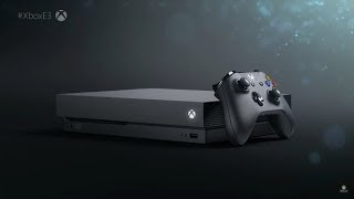 HERE IS MY HONEST  XBOX ONE X REVIEW