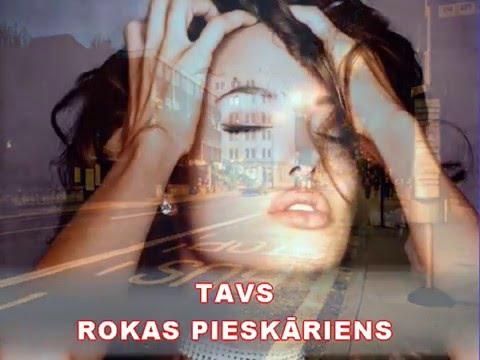 "Tu un es - karaoke ""Agrais rīts"" www.kar.lv"
