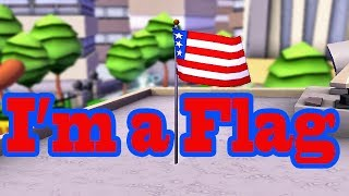 Marvel Super Hero Squad Online Captain America Stealth Gameplay- HD