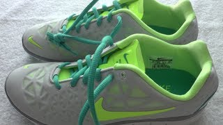 Nike Free Trainer Shoes Tr Fit 3 Review Of Nike Sneakers For Crossfit Cross Training