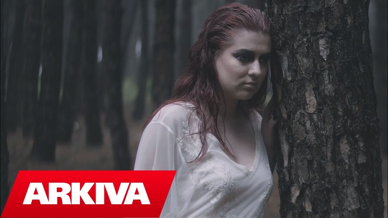 Download Lidia Lufi - Home (Official Video 4K)