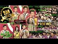 Download Lalnunsanga  (LPS Comedian Search 2012) MP3 song and Music Video