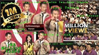 Lalnunsanga  (LPS Comedian Search 2012)