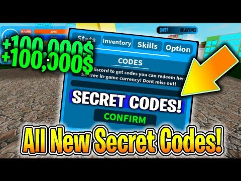 New Codes Boku No Roblox Remastered 250k Likes Youtube New Secret Codes In Boku No Roblox Remastered 2019 Hurry Youtube