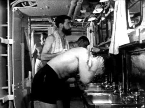 Late Call (1965)