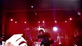 Show Switchfoot Meant to live ( HD são paulo brasil tour legendado )