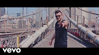 Ardian Bujupi, DJ Mase - Boom Rakatak ft. Big Ali, Lumidee