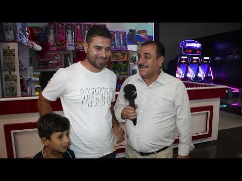 barname happy family mall xalaka 14