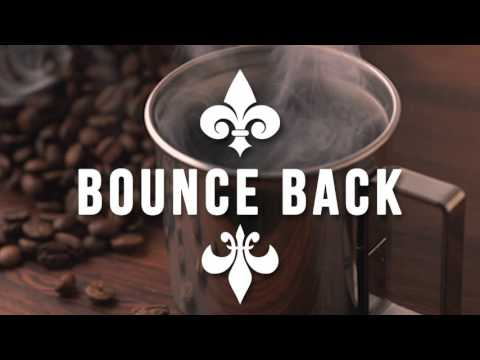 KCP - BOUNCE BACK