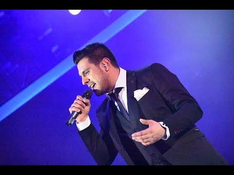 Dimitris Avramopoulos - Live Mix (2016)