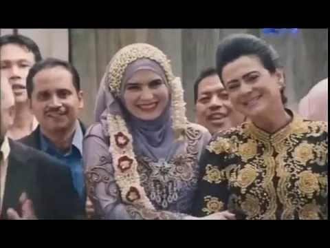 Bioskop Pilihan Indonesia Drama  2015. - Hijab