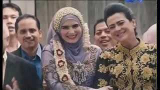 Video Bioskop Pilihan Indonesia Drama  2015. - Hijab download MP3, 3GP, MP4, WEBM, AVI, FLV Juli 2018