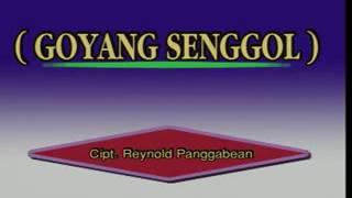 Ira Swara Feat. Beniqno- Goyang Senggol