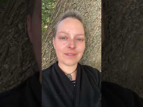 Giulia: Diagnose Bauchspeicheldrüsenkrebs